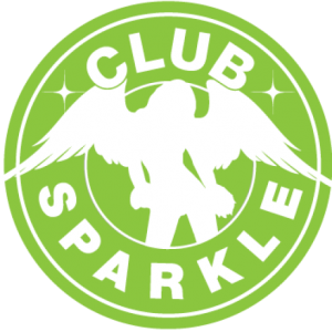 cropped-sparkle-logo.png