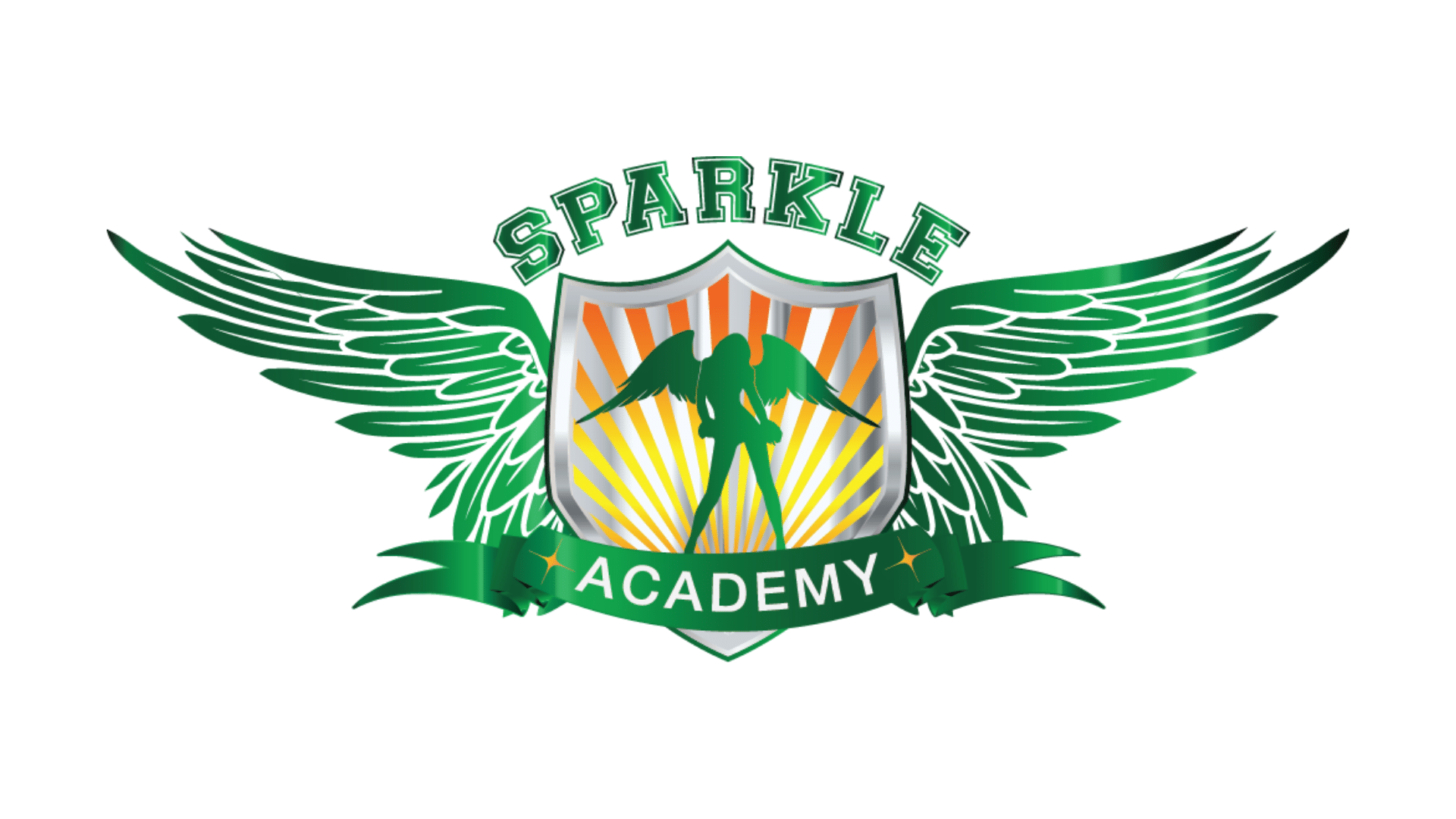 Virtual Sparkle Academy Training (Members Only)