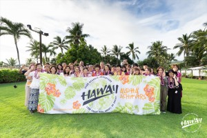 Hawaii Getaway 2019 Part1